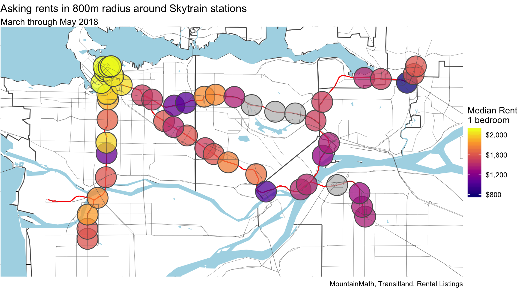 Skytrain rents on piccadilly line map, c-train map, evergreen line, dubai metro, union map, public transport, washington metro, airport map, sunderland map, transit map, north shore mountains map, translink map, sfu map, canada line, polson mt map, bay area rapid transit, chinatown map, chao phraya river map, shanghai metro, marc train map, bc ferries map, s-bahn map, massachusetts bay transportation authority map, light rail, victoria map, university of british columbia map, mexico city metro, west coast express, trimet map, rapid transit, beijing subway, expo line, people mover, car map, montreal metro,